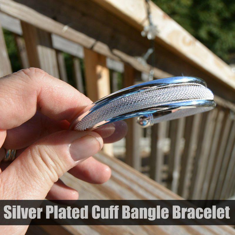 silver-plated-cuff-bangle-bracelet