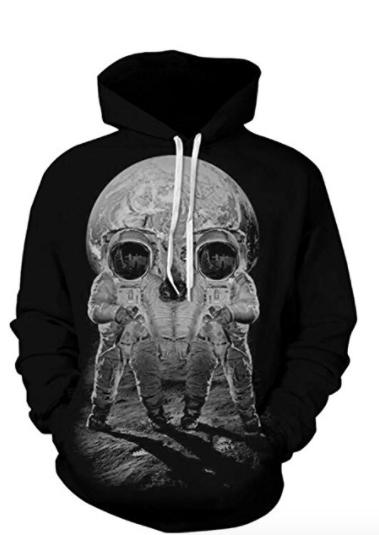 skeleton-hoodie
