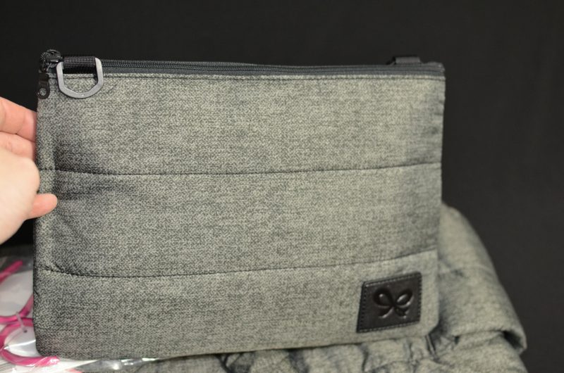 smaller-travel-pouch