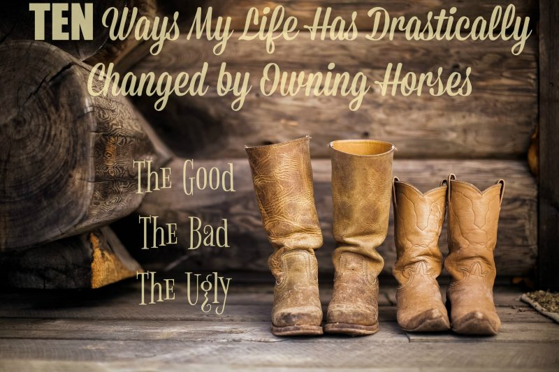 ten-ways-my-life-has-drastically-changed-by-owning-horses
