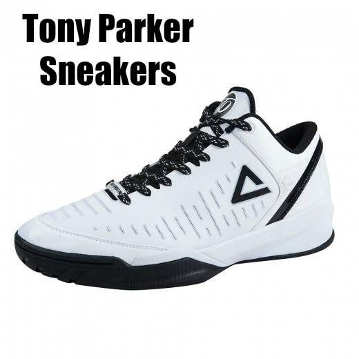 tony-parker-sneakers