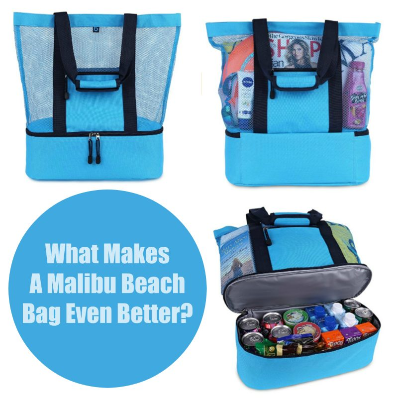 what-makes-a-malibu-beach-bag-even-better