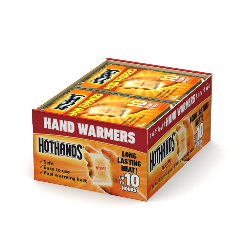 hot-hands-hand-warmers