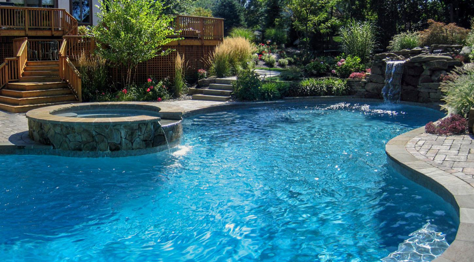 A Good Way To Take Care Of Your Pool During Winter Season Is Incorporate The Proposed Winterization Strategies And Techniques In This Amazing Guide