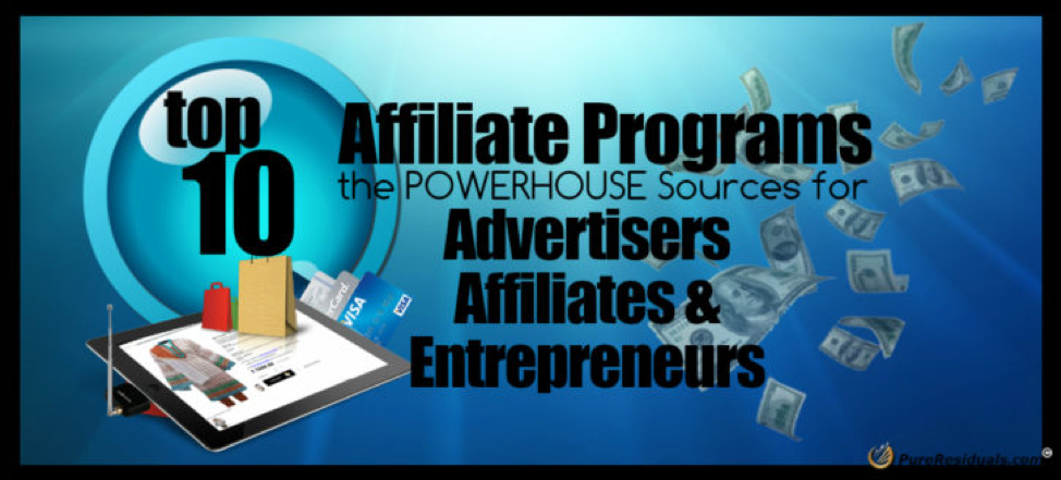 Digital Internet Marketing Course On Amazon Affiliate Network Business Reviews