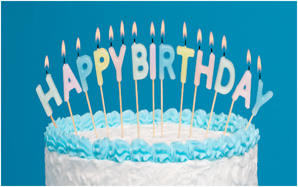 Marvelous 5 Types Of Cakes To Make Birthday A Memorable Affair To Your Child Funny Birthday Cards Online Inifofree Goldxyz
