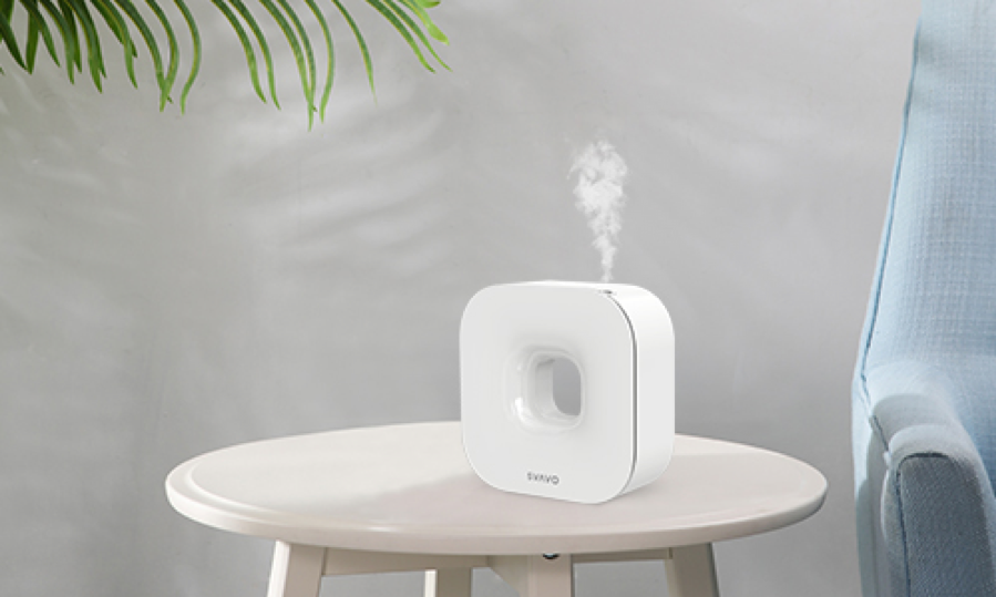 Aroma Diffuser: A Must- Have for Your Sweet-Scented Home