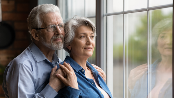 4 Steps To Take For End-Of-Life Care For Your Loved Ones