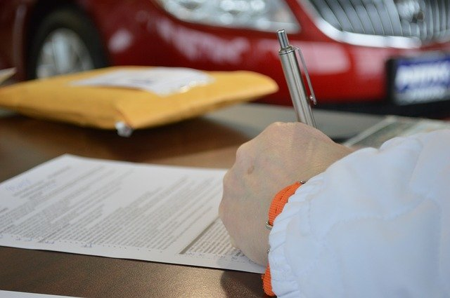 How Does the Workers' Compensation Claim Process Work?
