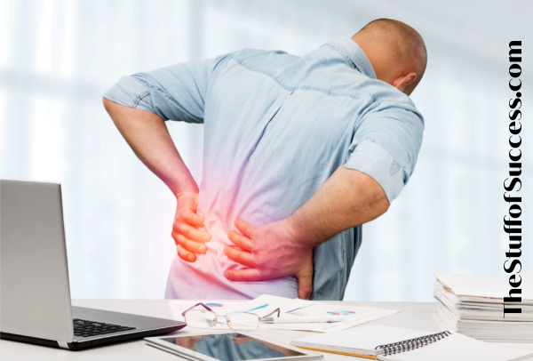 How To Choose The Right Pain Management Services
