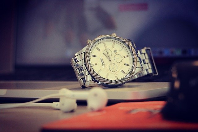 3 Awesome Luxury Gift Ideas Your Boyfriend Will Appreciate