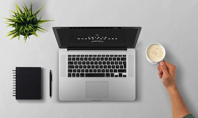 5 Tips for Starting a Successful Online Business