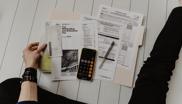 Types of Accounting Functions small businesses can outsource