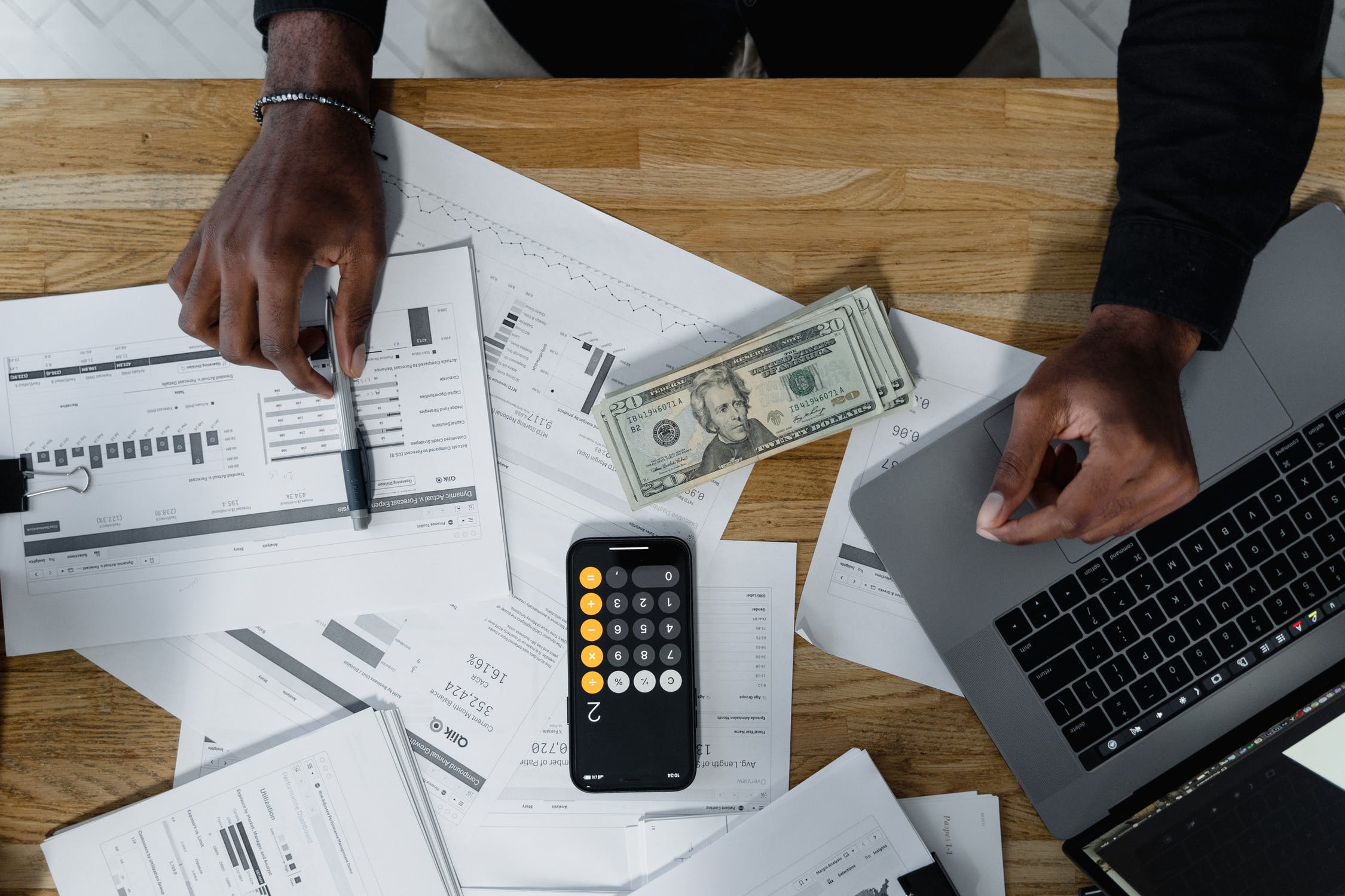 How to Become a Certified Public Accountant