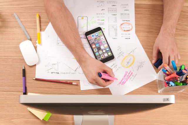 5 Best Tips To Build A Successful Startup