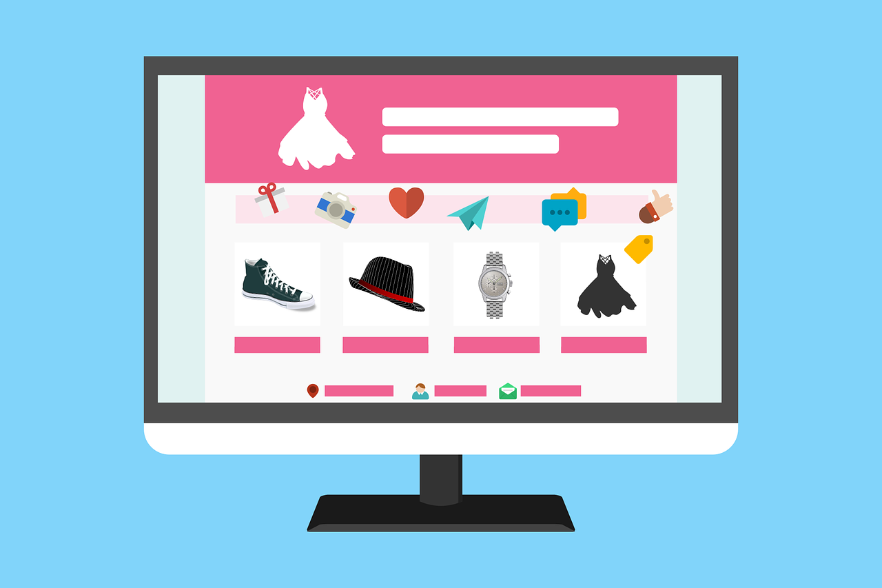 How To Avoid Common E-Commerce SEO Mistakes