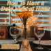 How To Have a Date Night at Home