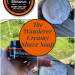 The Wanderer Creamy Shave Soap