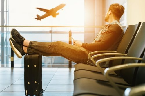 5 Ways To Make Your Travel More Fun And Exciting