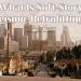 What Is Soft-Story Seismic Retrofitting?
