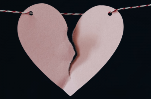 Can your spouse divorce you without your knowledge