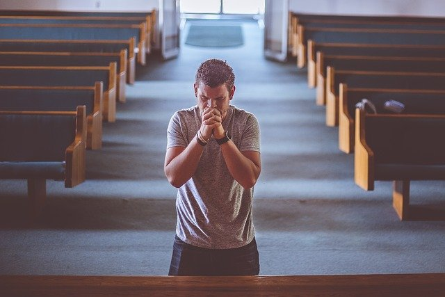 5 Ways to Upgrade Your Church