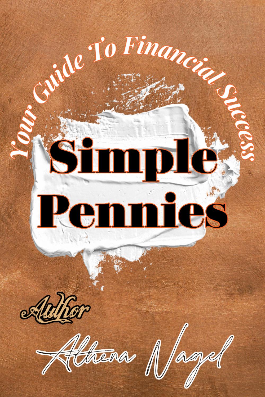 Simple Pennies