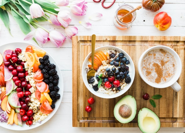 How Can You Make it Easier To Stick to a Diet?