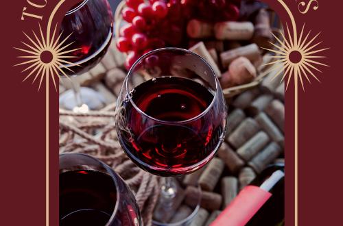 Top 3 Large Wine Retailers